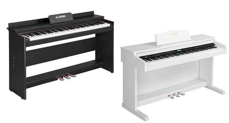 LAGRIMA Piano Review | A Best Seller In 2021