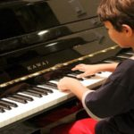 Best Keyboard For Child To Learn Piano | 5 Top choices
