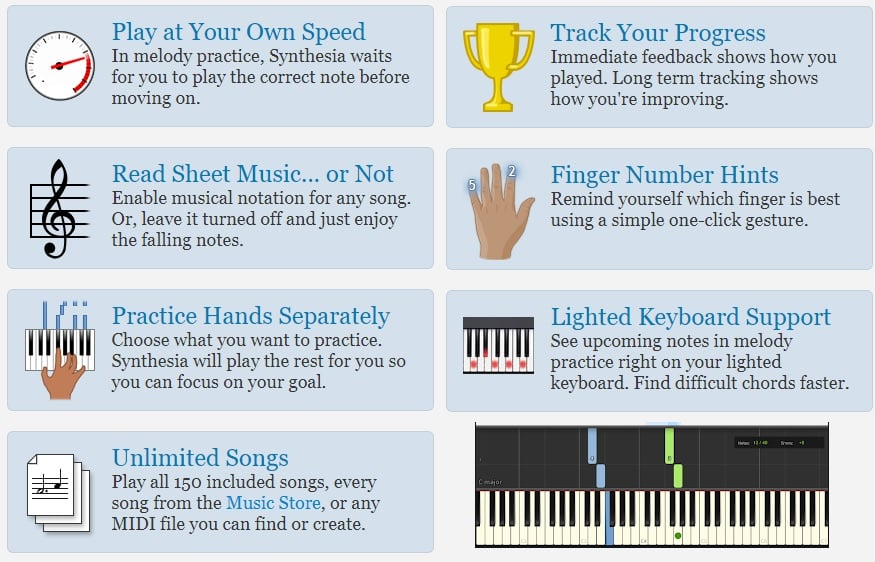 synthesia game